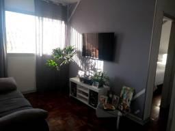 Alugo Apartamento com 2 dorms 1 vaga no Centro do Taboão da Serra
