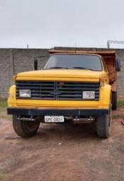 Troco por caminhão traçado caçamba ou 3/4 furgao