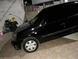 Clio 1.0 ano 2009/2010 quitado telefone *
