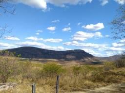 Vendo Área Rural - Boa Viagem/CE