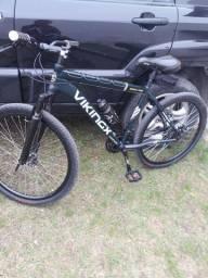 Vendo bike usada