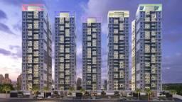Apartamento Le Monde Campolim - Novo - Direto Com Proprietário
