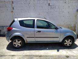 Ford Ka venda ou troca