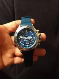 Relógio NAUTICA (muito-conservado)
