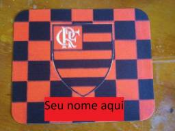 Mouse Pad Sublimado