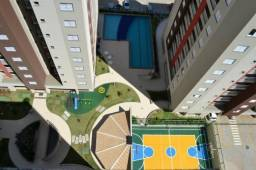 Promoção de Apartamento de 3 quartos do lado do Aeuroporto