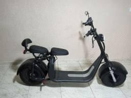 Scooter eletrica 5.500