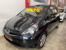 Honda/fit 2008 flex