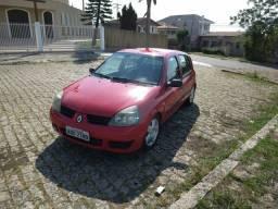 Clio 2007