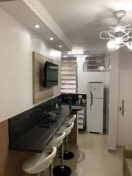 Apartamento Guarujá/Pitangueiras