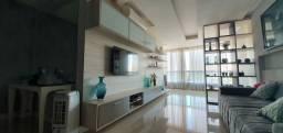 CAMPO GRANDE, Vendo  apartamento escriturado  150 m2 3 quartos  alto patrão