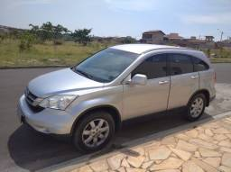 Honda CRV 2011/2011 LX 2.0 16V 4x2 Automático
