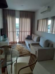 Apartamento em Guarujá- Oportunidade