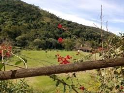 Chácara 22.000 m² em Tremembé - Vista para Pedra do Baú! - AP