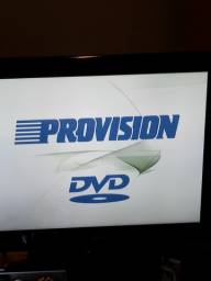 ProVision DVD Player
