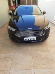 Ford Fusion 2016/2016