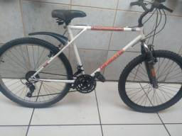 Bike aro 26 desapegado
