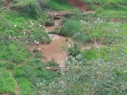 41 hectares Próx.a Caratinga mg