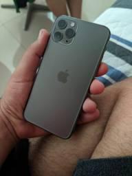 IPhone 11pro 64GB 1 mês de uso