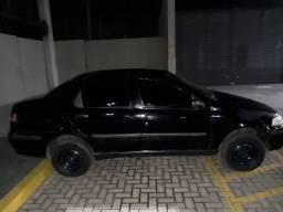 Um otimo carro