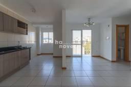 Apto 2 Dormitórios com Suíte em Andar Alto - Bairro Passo D'Areia, Santa Maria