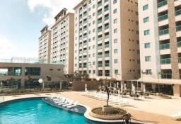 Apartamento de 1/4, salinas park resort, período de 18 a 25/10/2020
