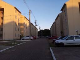 Apto aconchegante - Residencial Moradas do Pinheiro II - whats: 9.91.21.60.92