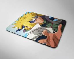 Mouse Pad Naruto Ótima Qualidade!!!