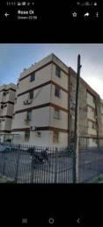 Apartamento  em Jardim Atlântico-Olinda -02 quartos 62m2 R$140mil