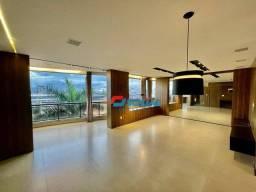 Apartamento com 3 dormitórios à venda por R$ 800.000,00 - Nossa Senhora das Graças - Porto