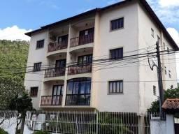 Título do anúncio: 285  -  Apartamento no Alto  -  Teresópolis  -  R.J:.