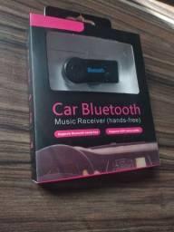 Adptador Bluetooth