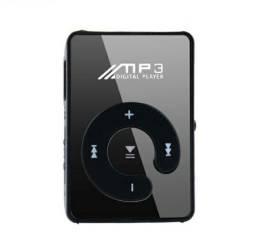 MP3 player