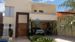 Linda casa de alto padrão no Jardim Candeias