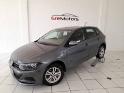 VW Polo 1.6 MSI 2018