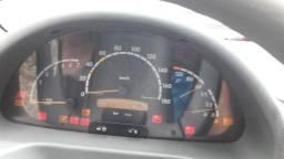 Sprinter CDI 313