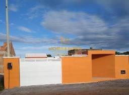 SN- Casa à venda em Unamar
