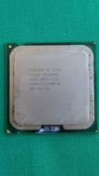 Processador Intel Celeron E3400 2.60GHz LGA 775
