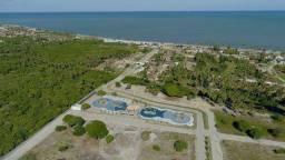 Vendo lotes do beach plaza apartir de 60 mil
