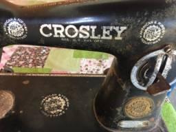 Crosley Americana de 1960