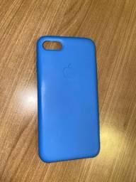 Capinha para iPhone 7 / 8