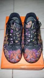 Tênis Nike metcon 5 crossfit treino Tam 41