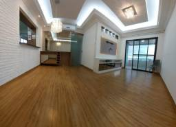 Alugo Apartamento de 4 quartos - Eldorado Park