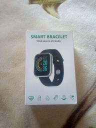 Vende-se relógios smart bracelet NÃO ENTREGO