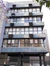 Porto Alegre - Conjunto Comercial/Sala - Mont Serrat