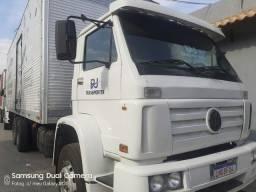 Vendo.caminhão 17-210