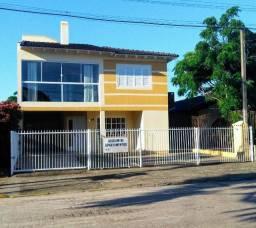 Alugo Apartamentos Praia de Arambaré RS - Centro