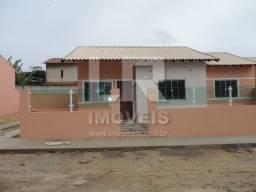 Casa com 2 quartos à venda em Iguaba Grande, 400 Mts da Orla *ID: CN-13