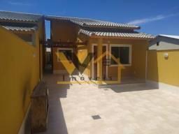 Casa em area nobre de Itaipuaçu