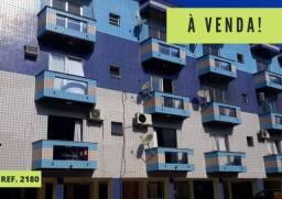 Apartamento No Centro De Paranaguá
